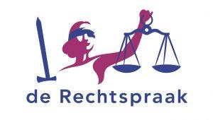 Informatievoorzieningsorganisatie Rechtspraak